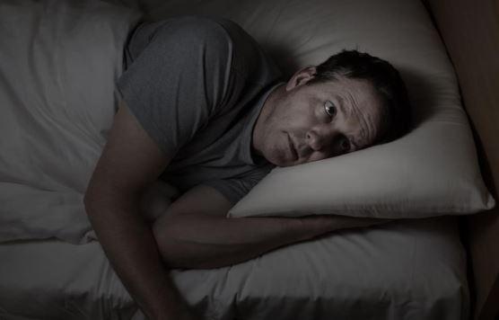 Una aplicación con Inteligencia Artificial que te ayudará a dormir si sufres insomnio